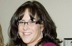 Allyson Smith replacing Judy Croon at April 24 comedy show    ThePeterboroughExaminer.com