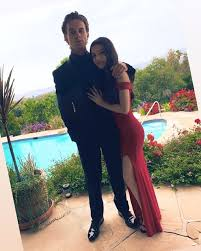 My Madison and Marlon on Prom. Best... - Marilyn Vance • Costume ...