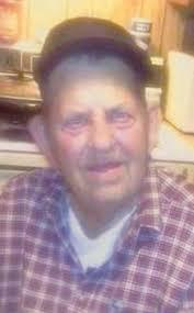 James West | Obituary | Wayne County Outlook