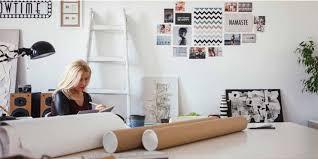 17 best tulsa interior designers