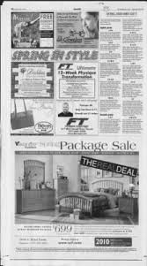 The Indianapolis Star from Indianapolis, Indiana on April 22, 2005 · Page 60