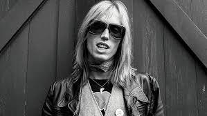 Tom Petty Was Punk | Billboard