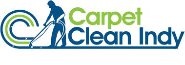 1st choice carpet cleaning logo design