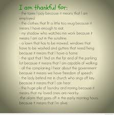 awesome i am thankful for life quotes best life quotes in hd images