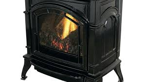 portable natural gas heater indoor