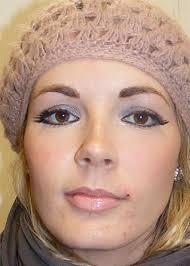 permanent makeup baton rouge saubhaya