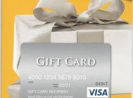 best register my vanilla visa gift card