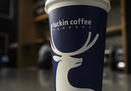 things to know about newly public chinese starbucks competitor
