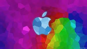 apple wallpaper 4k on wallpaperget
