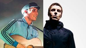 Gerry Cinnamon To Support Liam Gallagher At Irish Independent Park Cork Gig Radio X