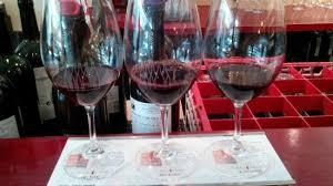 foto de vino volo sacramento wine