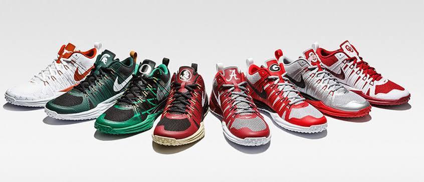 Deretan Sneakers Terbaik Nike Menurut Ane Gan
