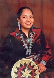 Remembering Mia Henderson | Navajo-Hopi Observer | Navajo & Hopi Nations, AZ