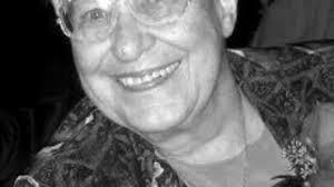 Barbara Buschmeyer Davis | Obituaries | wiscnews.com
