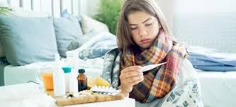 Znalezione obrazy dla zapytania: grypa meldunki