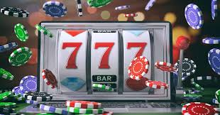 Check out These Fascinating Online Gambling Facts | Cashino