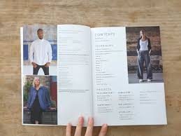 Sewing Basics For Every Body Publication day! | Wendy Ward