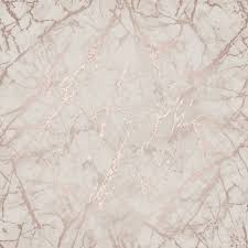 rose gold marble wallpapers top free