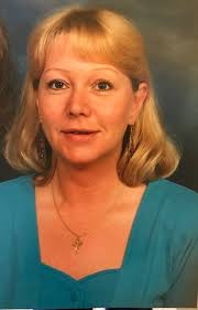 Obituary for Diane R. Hughes   Bryant Funeral Home, Inc.