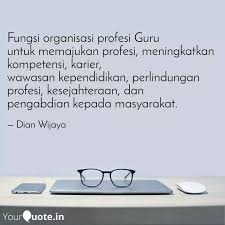 dian wijaya quotes yourquote
