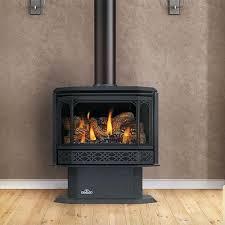 wood pellet stoves lexington ky