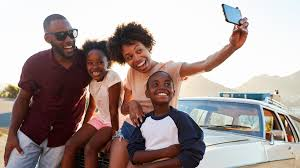 best family cell phone plan in 2020