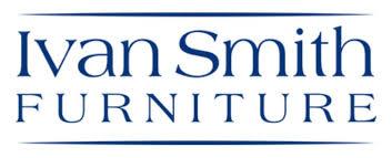 Ivan Smith Furniture- Magnolia, AR - Home | Facebook