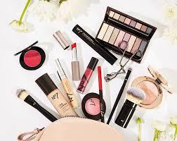 face makeup cosmetics foundation