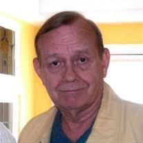 "Theodore Ellis ""Ted"" Johnson Obituary - Visitation & Funeral ..."