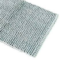 light gray bath rug set bathrooms