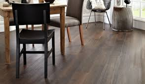 Menards Offers Multiple Variations And Styles Of Vinyl Flooring Menards Vinyl Plank Flooring Is A Nice Choice For Your Room You Can Take It In Any Roo Basement