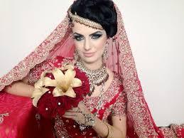 modern makeup 2016 saubhaya makeup