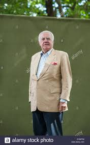 Intellectual historian and former journalist, Peter Watson, appearing Stock  Photo - Alamy