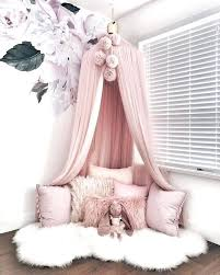 Cute Kids Room Decor Kayleeinterior Co