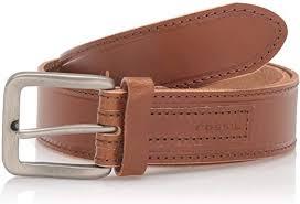 com fossil men s belt 38 clothing