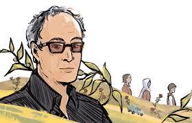 Life as Art': BAMPFA series explores authenticity, spirit in films of Abbas  Kiarostami