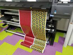 Printable Heat Transfer Vinyl Htv Vs Heat Transfer Paper Heat Transfer Warehouse