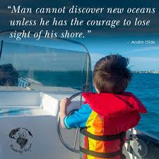 inspirational quotes adventure family travel wandering wagars