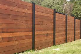 Austin Fence Staining And Deck Staining
