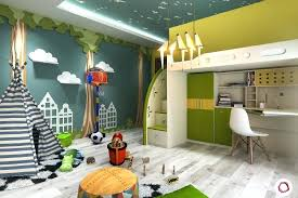 Stylish Kids Room Designs To Pick From Designing Kids Room Autoiq Co