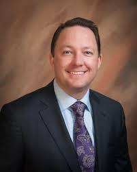 Byron Harris | Medical Review Institute of America LLC