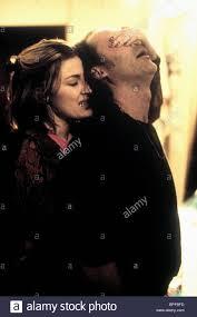 KELLY MACDONALD, EWAN STEWART, STELLA DOES TRICKS, 1996 Stock Photo - Alamy