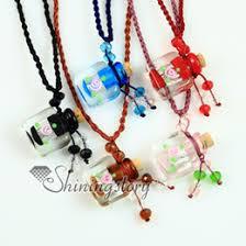 murano gl pendants whole uk