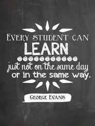motivational quotes about education education quotes for