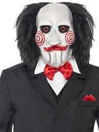 masks fancy dress costume