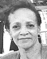 Fern Meadows (1946 - 2020) - Obituary