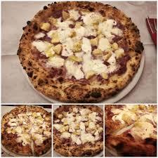 Il Segreto di Pulcinella - 46 Photos - Pizza - Via della Fontanella 20,  Civitanova Marche, Macerata, Italy - Restaurant Reviews - Phone Number -  Yelp