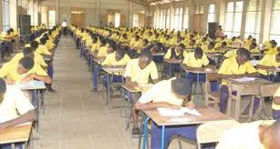 WAEC withholds results of 48,855 WASSCE candidates | Starr Fm