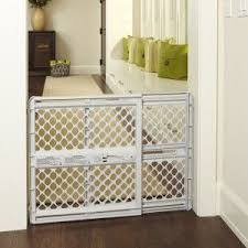 Dog Gates Tall Indoor Dog Gates Petsmart Pet Gate Pet Safe Pets