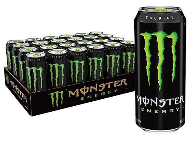 "Image result for monster"""